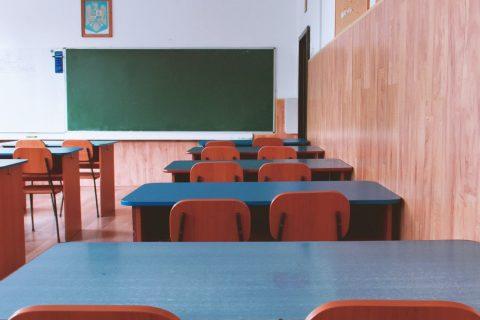Permalink to:Teaching