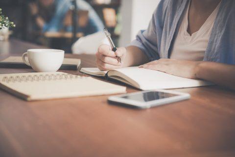 Permalink to:Writings